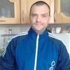 Антон, 38, г.Краснозаводск