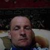 Владимир, 32, г.Озинки