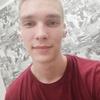 Konstantin, 17, г.Челябинск