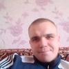 Андрей, 27, г.Уссурийск