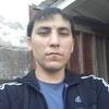 Владимер, 33, г.Чебоксары