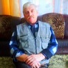 Василий, 60, г.Котельнич