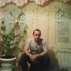 Андрей, 44, г.Увельский