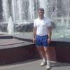 Дима, 43, г.Галич