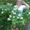 Татьяна, 53, г.Чусовой