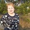 Тамара, 49, г.Дедовичи