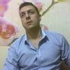 ОЛЕГ, 32, г.Новокубанск