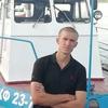 Вячеслав, 28, г.Иланский