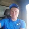 Виктор, 28, г.Тимашевск