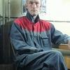 Виталий, 34, г.Соликамск