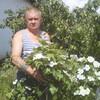 николай, 55, г.Черлак