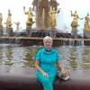 Любовь, 59, г.Курганинск