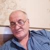 Валерий, 60, г.Нарткала