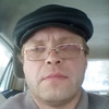 Алекспндр, 44, г.Сосновоборск (Красноярский край)
