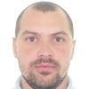 Dmitriy, 33, г.Чердаклы