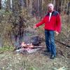 Андрей, 44, г.Озерск
