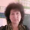 Таня, 47, г.Зуя