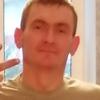 Анатолий, 28, г.Чернушка
