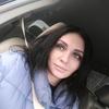 Ольга, 38, г.Целинное