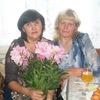 таня, 43, г.Катав-Ивановск