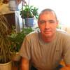 дмитрий, 41, г.Саров (Нижегородская обл.)