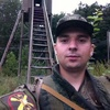 Максим, 24, г.Курск