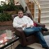 Jhon black, 27, г.Солнцево