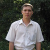 ildar, 38, г.Пыть-Ях