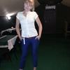 ирина, 36, г.Починок