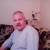 Сергей, 50, г.Магнитогорск