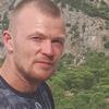 Валентин, 39, г.Дзержинский