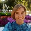 Лариса, 38, г.Болотное