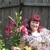 Елена, 49, г.Сходня