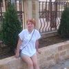 Татьяна, 43, г.Истра