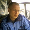 Андрюха, 43, г.Москва