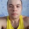 Геннадий Макеев, 22, г.Кодинск