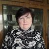 Татьяна, 56, г.Асекеево