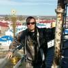 Александр, 42, г.Лабытнанги