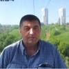 Сергей, 40, г.Электросталь