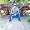 Аликко, 38, г.Славгород