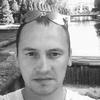 Станислав, 39, г.Салехард