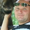 Oleg, 42, г.Пустошка