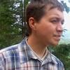 вадим, 38, г.Красновишерск