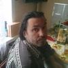 Эммануил, 47, г.Кострома