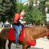 Василий, 24, г.Боровичи