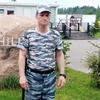 Сергей, 46, г.Лобня