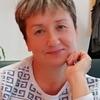 Ольга, 58, г.Кондрово