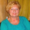 Нина, 71, г.Печоры