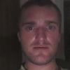 Юра, 35, г.Чучково