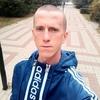 Алексей Чиж, 29, г.Павловская